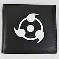 Naruto Wallet (12)
