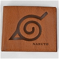 Naruto Wallet (13)