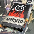 Naruto Wallet (14)