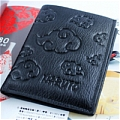 Naruto Wallet (15)