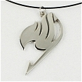 Natsu Necklace from Fairy Tail