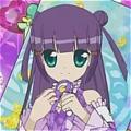 Natsuki Cosplay from Lilpri
