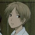 Natsume Wig (2nd) from Natsume Yujincho