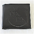 Neon Genesis Evangelion Wallet (03)