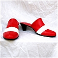 Nia Shoes De  Gurren Lagann