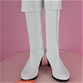 Nobume Shoes (1372) from Gin Tama