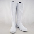 Nobume Shoes (D147) from Gin Tama