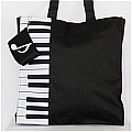 Nodame Bag (Piano for Jan) from Nodame Cantabile
