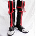 Noel Shoes (C009) from BlazBlue