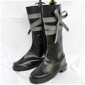 Noir Shoes (C141) from Tegami Bachi