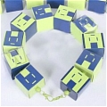 Noiz Belt Chains from DRAMAtical Murder