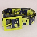 Noiz Belt from DRAMAtical Murder