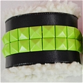 Noiz Cuff from DRAMAtical Murder
