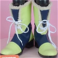 Noiz Shoes (B399) Da DRAMAtical Murder