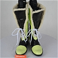 Noiz Shoes (B417) from DRAMAtical Murder