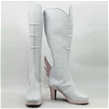Nonon Shoes from Kill La Kill