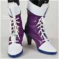 Norway Shoes (C220) from Axis Powers Hetalia