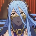 Nuevo Cosplay from Fire Emblem