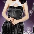 Nun Costume (1)