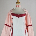 Nunnally Cosplay (Dress1) from Code Geass