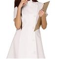 Nurse Costume (02)