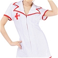 Nurse Costume (03)