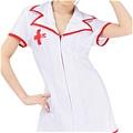 Nurse Costume (03)