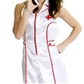 Nurse Costume (04)