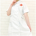 Nurse Costume (05)