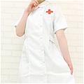 Nurse Costume (05)