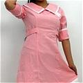 Nurse Costume (06)