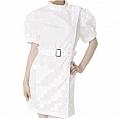 Nurse Costume (Miura)