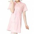 Nurse Costume (Mizushima)