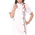 Nurse Costume Uniform (Kazami)