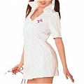 Nurse Costume Uniform (Tsugumi)