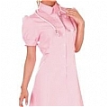 Nurse Costume Uniform (Yasue)