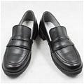 Nyau Shoes (Q0927) from Akame ga Kill