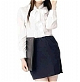 Office Wear (Samantha)