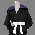 Oomaeda Cosplay (009-C20) De  Bleach