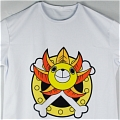 One Piece T Shirt (09) from One Piece