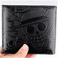 One Piece Wallet (04)