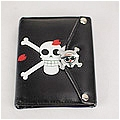 One Piece Wallet (05)