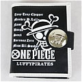 One Piece Wallet (06)