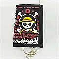 One Piece Wallet (09)