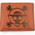 One Piece Wallet (10)