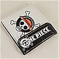 One Piece Wallet (11)