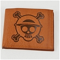 One Piece Wallet (12)