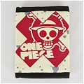 One Piece Wallet (13) 