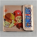 One Piece Wallet (14) 