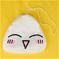 Onigiri (Coin Purse) from Fruits Basket